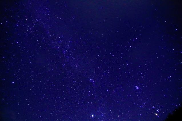 ペルセウス流星群は、三代流星群の中でも特に人気のある流星群です。2018年のペルセウス流星群の見所をシッカリと押さえましょう!