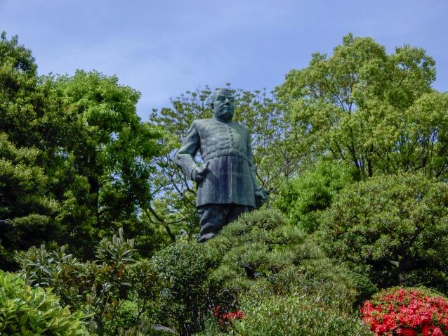 歴史好きなら一度は訪れておきたい、鹿児島県にある明治ふるさと館について詳細をご説明しています。