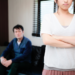 離婚したいという妻の心理。離婚したくない夫は説得できるのか?後悔はするの?浮気されて悩む人の特徴と子なし離婚のメリット