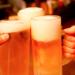 けやきひろば秋のビール祭り 開催日程と予約席の予約の仕方は?